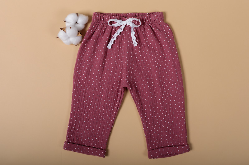 Rose_Cotton_Products-0044.jpg
