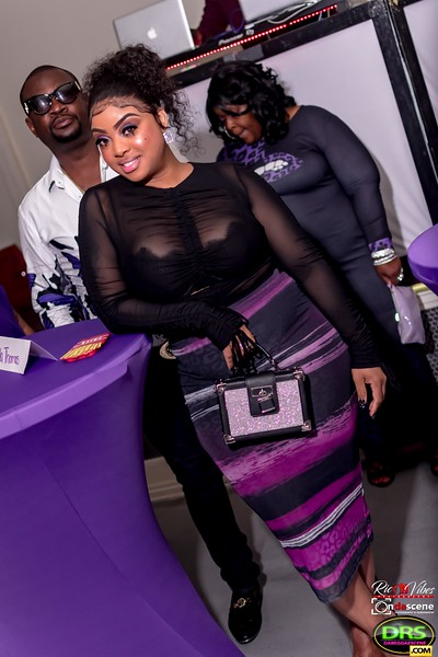 LADY DEE & COLDRICE 7th ANNUAL BIRTHDAY BASH-19.jpg