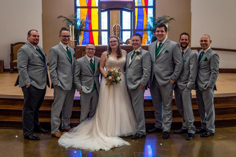 Marfin Wedding-125.jpg