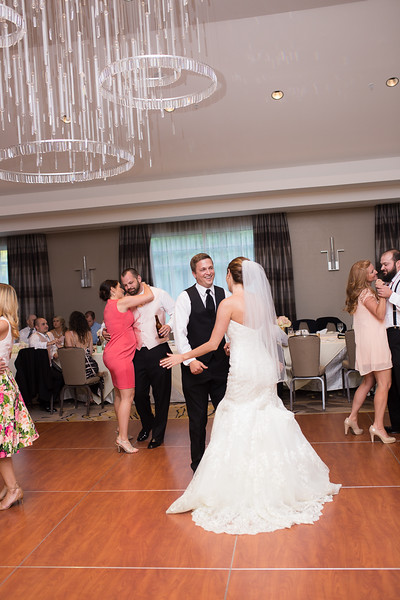 unmutable-wedding-gooding-0709.jpg