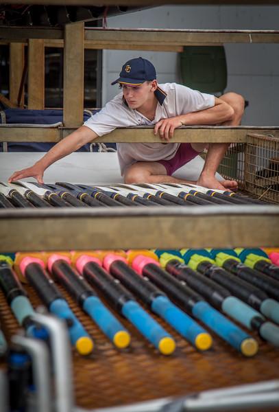 25Jan2016_Rowing Camp_0372.jpg