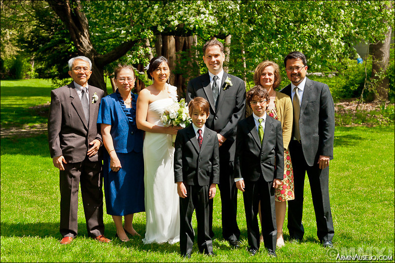 Finegold-Pham-Wedding-28.jpg