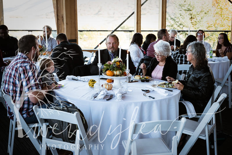 wlc Morbeck wedding 2282019-2.jpg