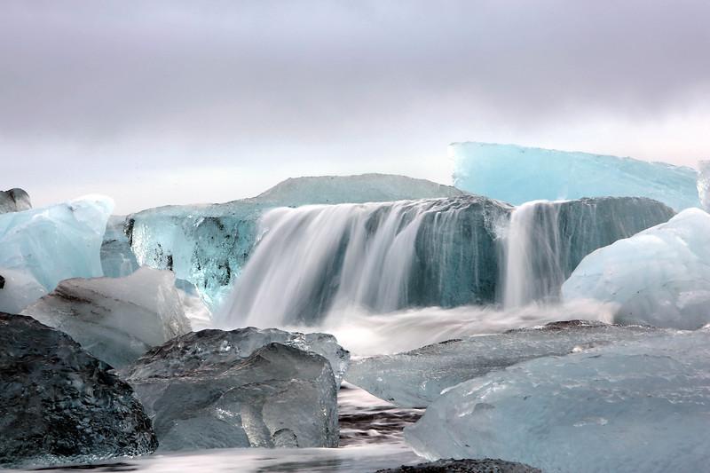 Web_Iceland_11.jpg