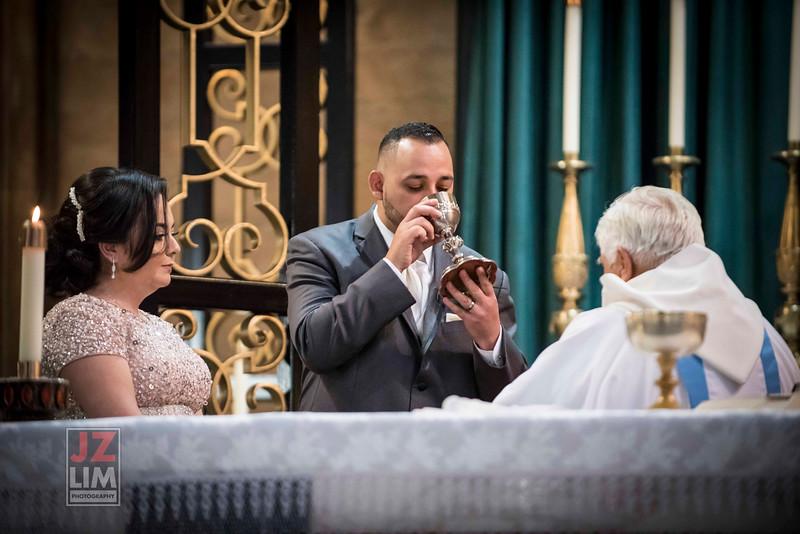 S&A Wedding 2016-143.jpg