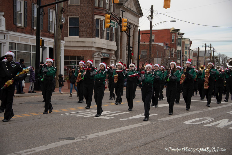 2019_Salem_NJ_Christmas_Parade_226.JPG