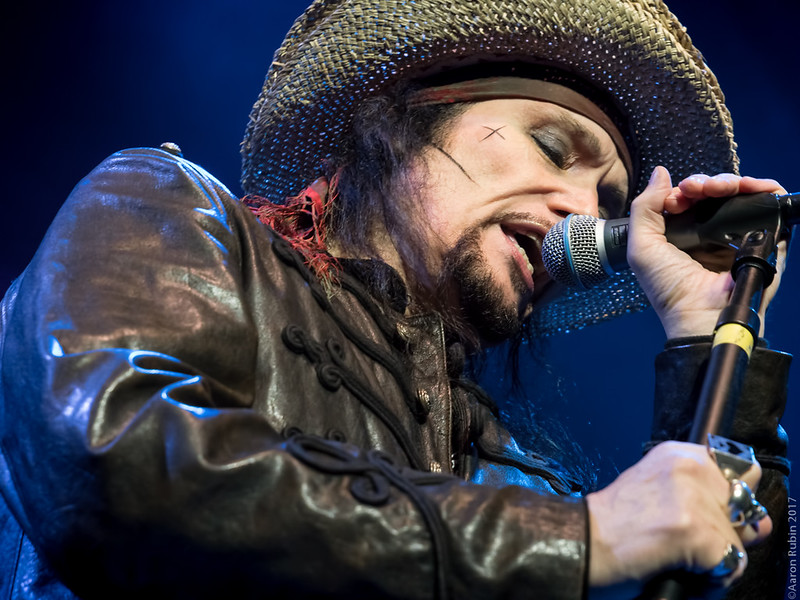 Adam Ant by Aaron Rubin at The Masonic (5 of 16).jpg