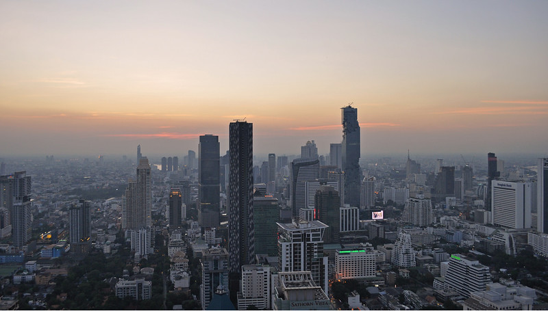 bangkok-skyline-flickr-copyright-harshilshah1.jpg