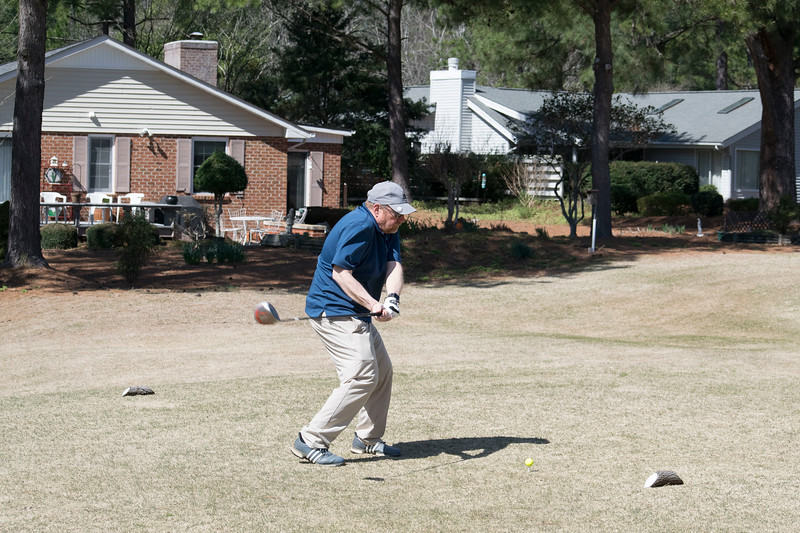 golf-trip-63.jpg
