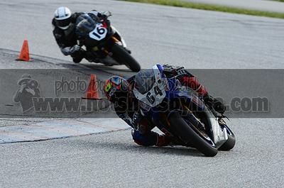 2020/02/09 FMRRA Races