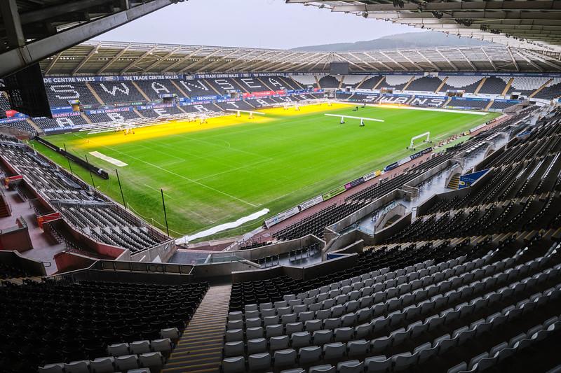 Liberty Stadium43.jpg