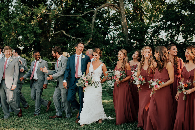Lucy & Sam Wedding -1325.JPG