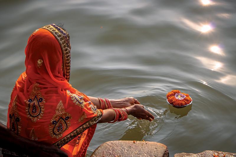 Pushkar-India-0714.jpg