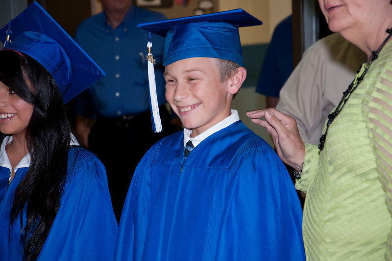 20120615-Connor Graduation-048.jpg