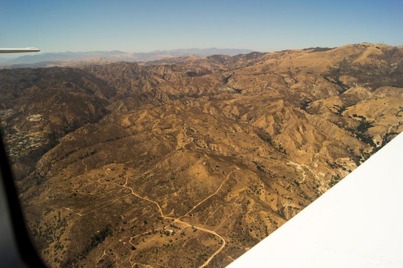 20120827106-Flight over Santa Ynez.jpg