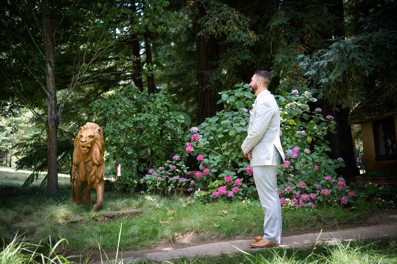 Neelam_and_Matt_Nestldown_Wedding-1086.jpg