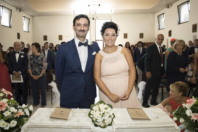 Wedding L. and C. -2268.jpg