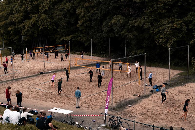 Volleyballturnering-6.jpg