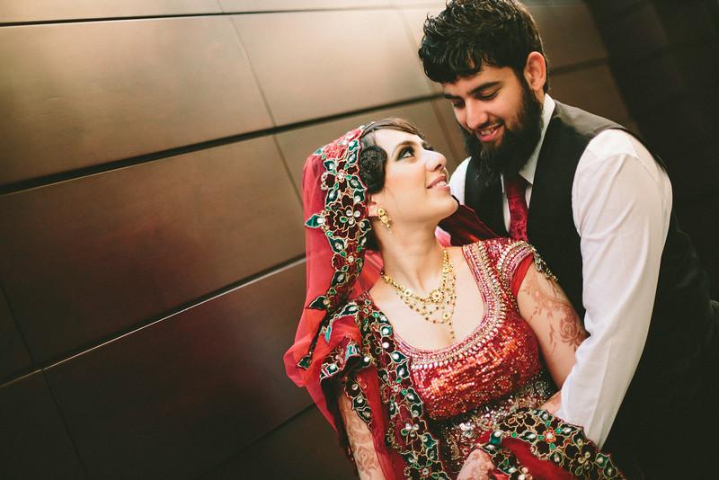 Pakistani-Wedding-Dubai-Photographer-034.JPG