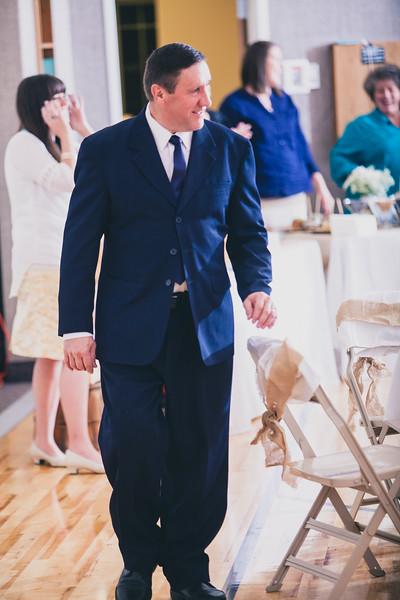 Tyler Shearer Photography Brad and Alysha Wedding Rexburg Photographer-2307.jpg
