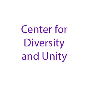 Center for Diversity and Unity