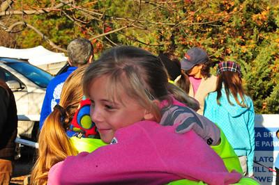 2012 Bay Ridge Turkey Trot