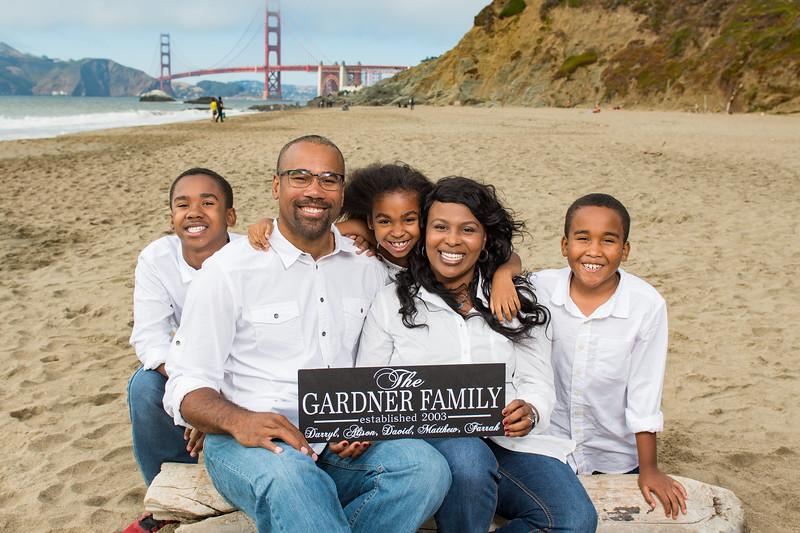 Gardner Family - 70.jpg