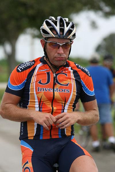 Cycling 9-4-06 G2 (140).JPG