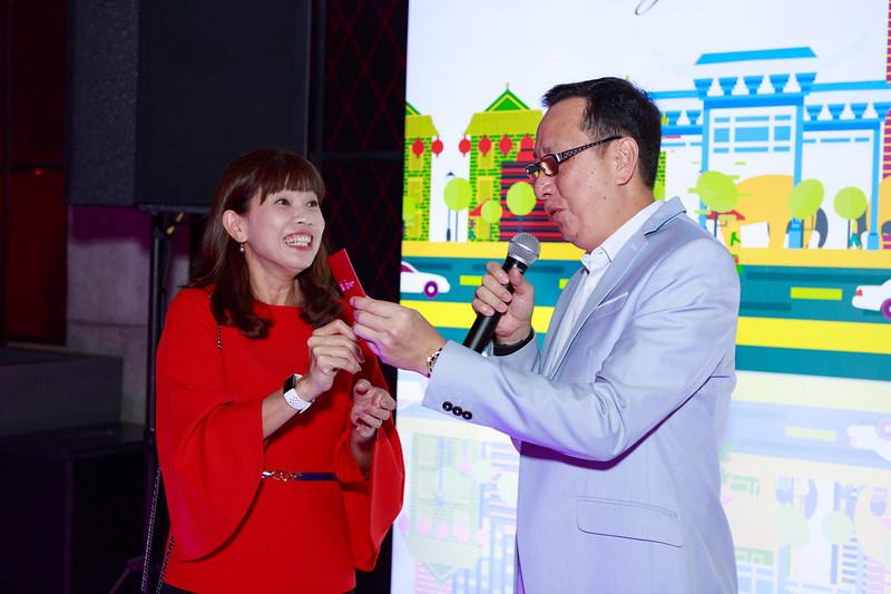 AIA-Shanghai-Incentive-Trip-2019-Day-1-139.jpg