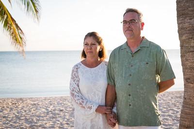 2017-11-16, Eric and Teresa