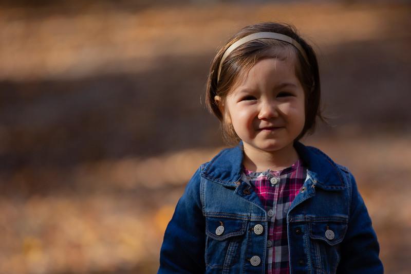 Sophia Yang 041.jpg