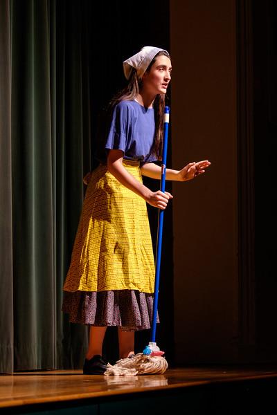 2015-11 Cinderella Rehearsal 0188.jpg