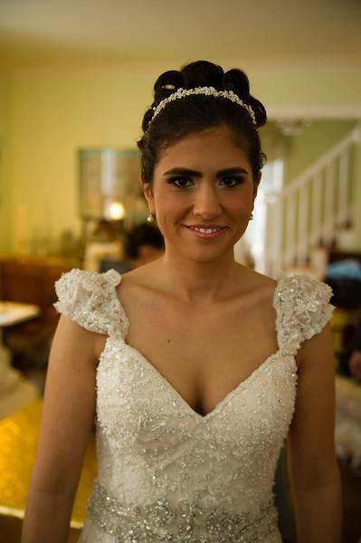 bap_corio-hall-wedding_20140308105028__D3S6247