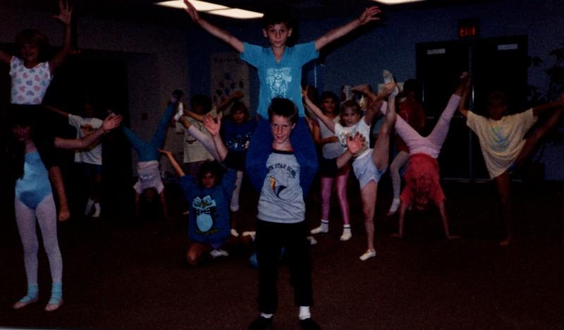Dance_0123_b.jpg