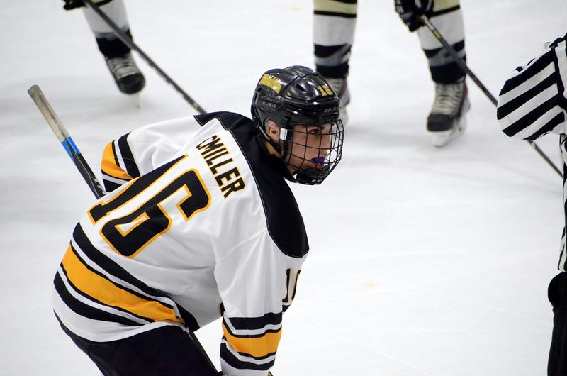 180112 Junior Bruins Hockey-009.JPG