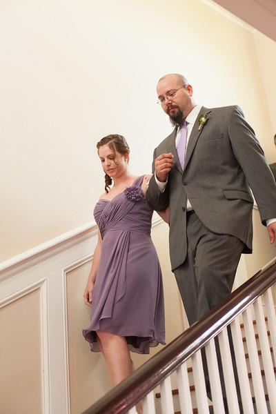 weddingphotographers494.jpg