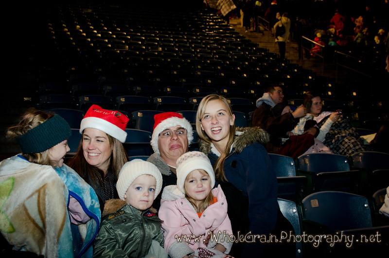 20111223_ChristmasTuacahn_0069.jpg