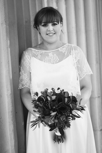 Mannion Wedding - 297.jpg