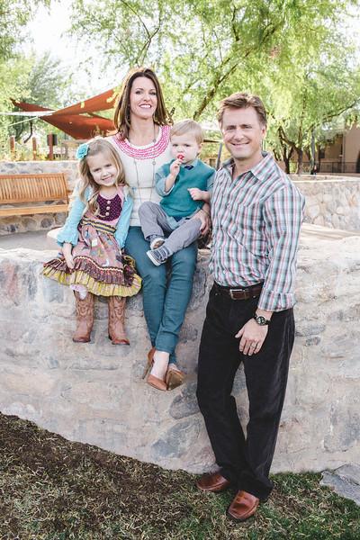 Vineyard Family_2013-0003.jpg