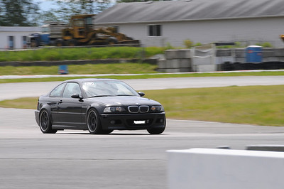 UBCSSC Trackday May 15
