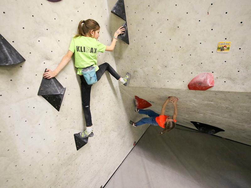 TD_191123_RB_Klimax Boulder Challenge (83 of 279).jpg