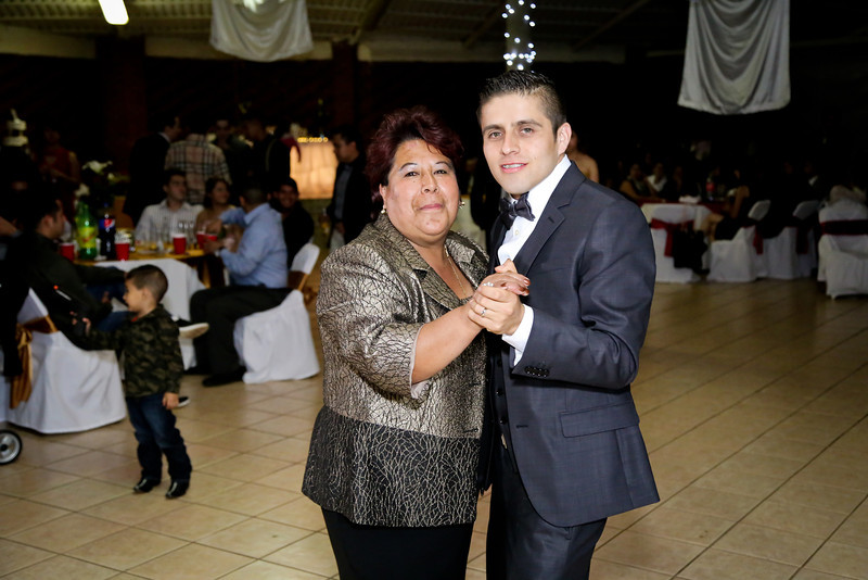 Boda Melissa + Farid (579).jpg