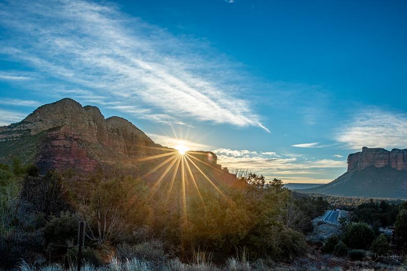 Sunrise sedona 1.jpg
