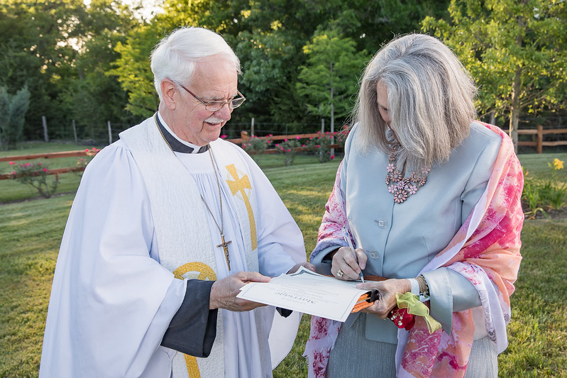 Leach Wedding-1286.jpg