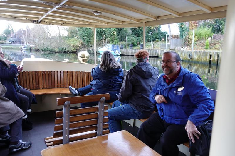 River Avon_Stratford Upon Avon_England_GJP03403.jpg