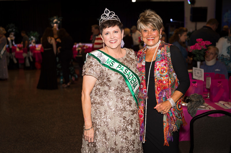 Ms. Pasadena Senior Pageant_2018_010.jpg