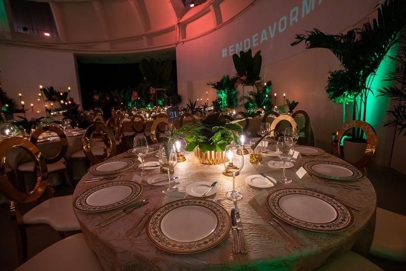 102619 Endeavor Miami Gala-100.jpg