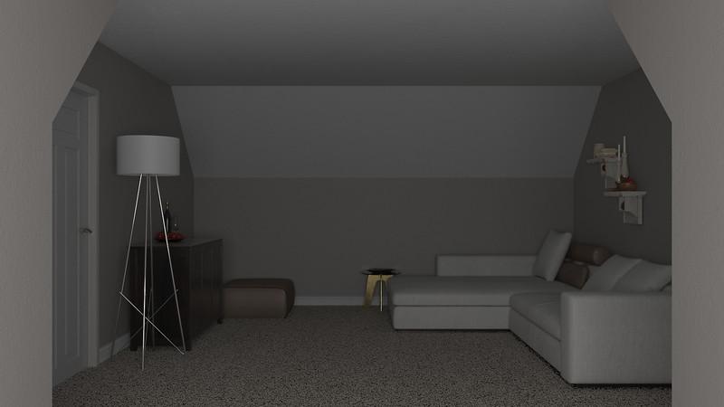 velux-gallery-bonus-room-21.jpg