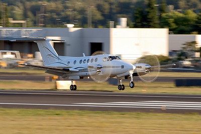 General Aviation and Business Jets