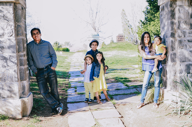 lizandfamily-12.jpg